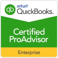 4_proadvisor_enterprise