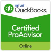QBO 2_proadvisor_online